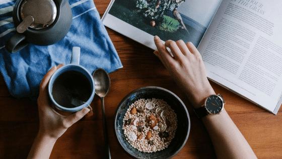 5 Ways to Restart Your Resolution