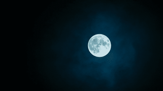 The Importance of the Lunar Calendar | Redemptive Postures